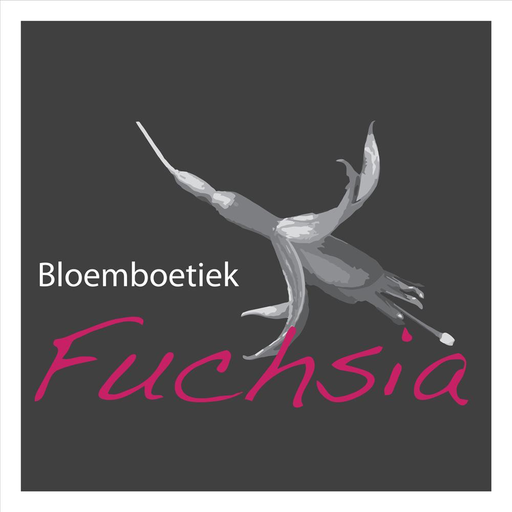 Bloemboetiek Fuchsia Berlicum